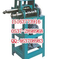 供应DL-2多功能弯管机 多功能弯管机 弯管机