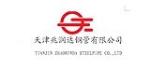 天津兆润达钢管有限公司