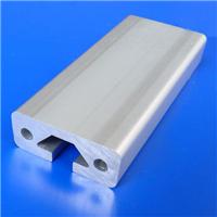 供应铝型材价格、工业铝型材、欧标型材1640