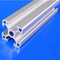工业铝型材,铝型材厂家,铝型材价格