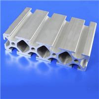 供应欧标2080型材,工业2080型材及配件