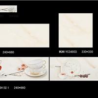 供应新明珠金利高陶瓷瓷片2013年新品