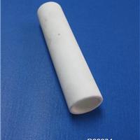 厂家直销保险丝滑石陶瓷管行业第一品牌