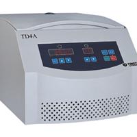 供应TD4A低速离心机