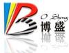 深圳市博盛工程塑料有限公司