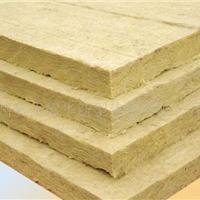 供应工业用岩棉板