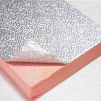 供应复合岩棉板