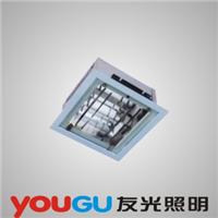 供应GMZH2202高效节能专业油站灯