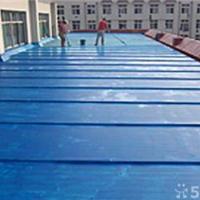 供应苏州漏水污水池漏水钢结构屋面漏雨