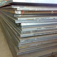 供应35SiMn钢板价格