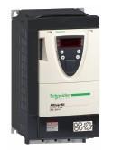 ATV61HD45N4施耐德变频器重庆最低价