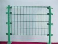 供应三桥双边丝护栏网,双边护栏网厂家