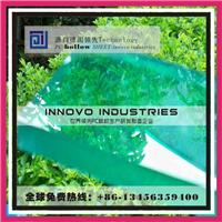 供应北京拜耳阳光板价格/模克隆PC耐力板