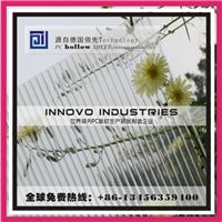 供应卡布隆阳光板价格/卡普隆板专利厂家
