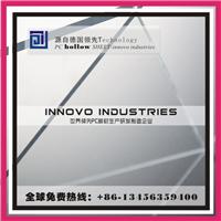 供应北京PC耐力板价格/北京耐力板厂家
