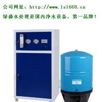 龙华观澜工厂用直饮水机过滤设备