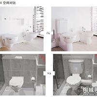 苏州大厦办公楼洗手间同层排水工程安装公司