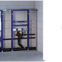 供应PE同层排水苏州,建筑厕所同层排水工程