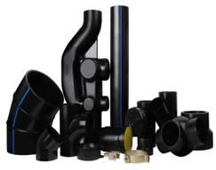 苏州商品房卫生间同层排水系统安装公司报价