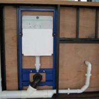 苏州卫生间HDPE同层排水系统报价