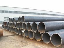 供应宁波工程用钢管