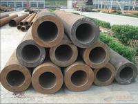 供应福州厚壁钢管
