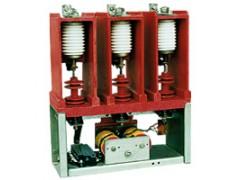供应CKG4-160A/10kv高压交流真空接触器