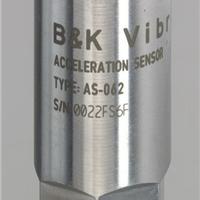 AS-062/050/0加速度传感器B&K VIBRO