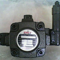 ��Ӧ̨��߮��EALY�ͱ� VPE-F08D-10