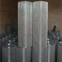 供应热镀锌电焊网