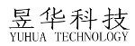 珠海市昱华电子科技有限公司