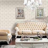 供应墙纸、墙布、无缝墙布、壁画、地毯