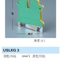 供应uk系列接线端子,sak系列接线端子
