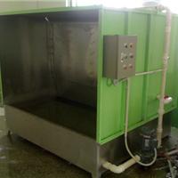 龙泰机械设备有限公司
