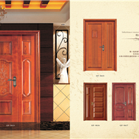 供应广东橡木烤漆门价格