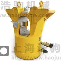 供应SR-200M200吨分体液压压接机