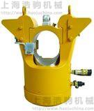 供应SR-200MS200吨分体液压压接机