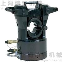 供应EP-200W200吨复动式压接机