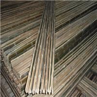 厂家直销深圳竹跳板竹片竹排竹架板