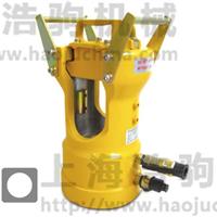 供应SR-100C2100吨分体液压压接机