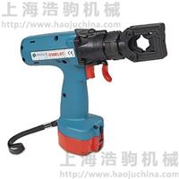 D36-Elec(法) 充电式液压压接机