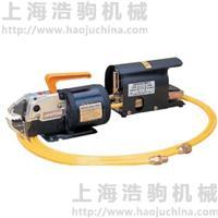 供应AC-5ND气动式多用途端子压接机