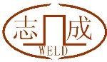 广州市白云区江高志成五金焊接设备厂