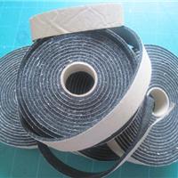 工厂直供优质橡塑发泡胶带密封胶条防撞胶条