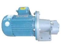 供应S-2.5A-25A型输油泵电机装置