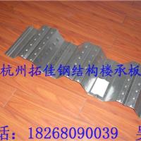 专业供应3W楼承板, YX76-305-915楼承板