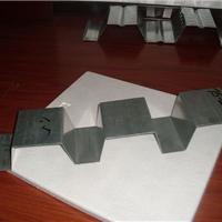专业供应浙江YX75-200-600楼承板拓佳钢构