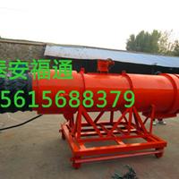 供应45千瓦矿用湿式除尘风机KCS-600D