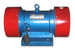 供应YZS振动电机YZS振动电机价格先锋电气