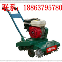 德海牌QDH-650型清灰机 汽油清灰机